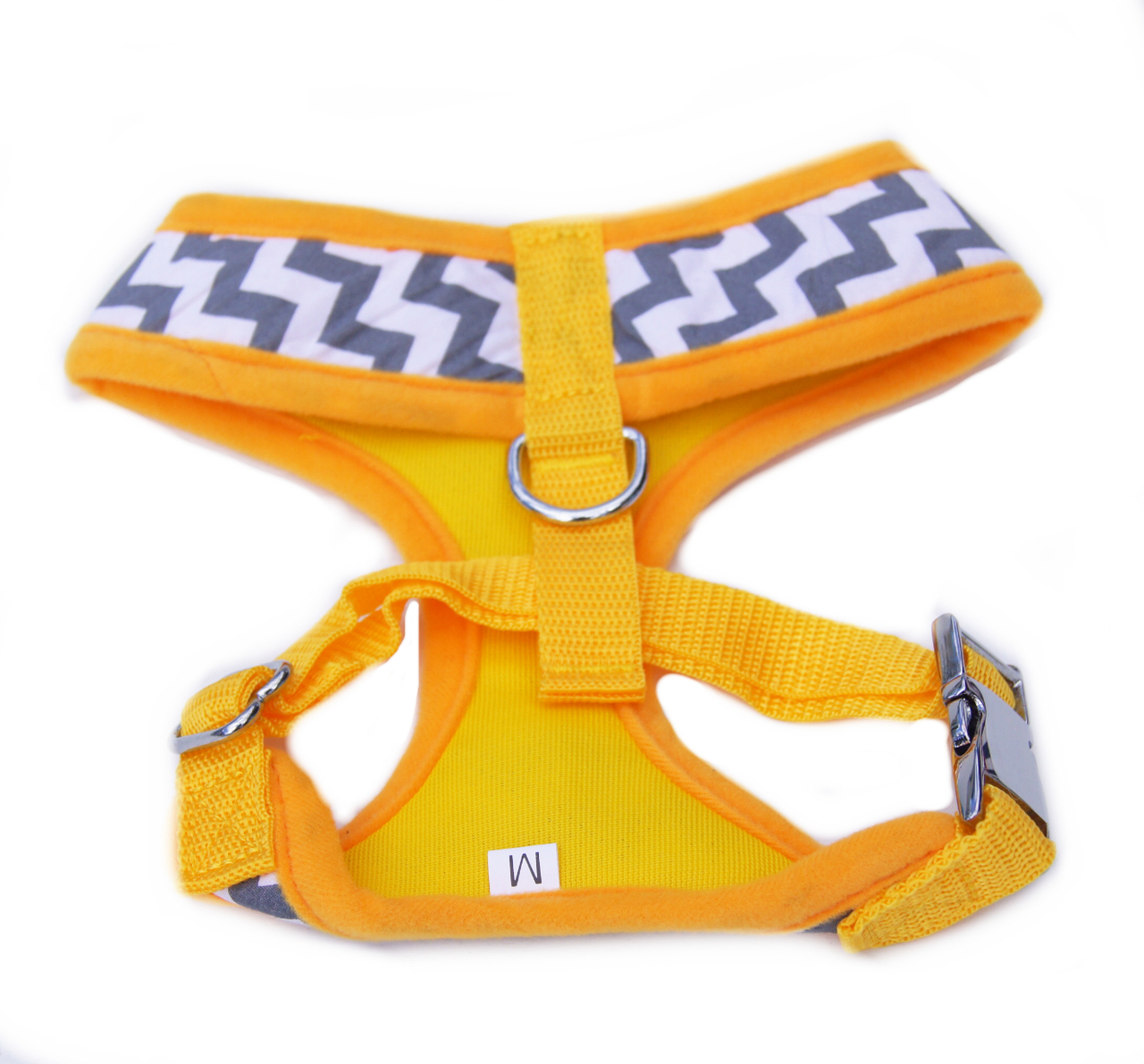 "Brandog ''Chevron"" Dog Harness"