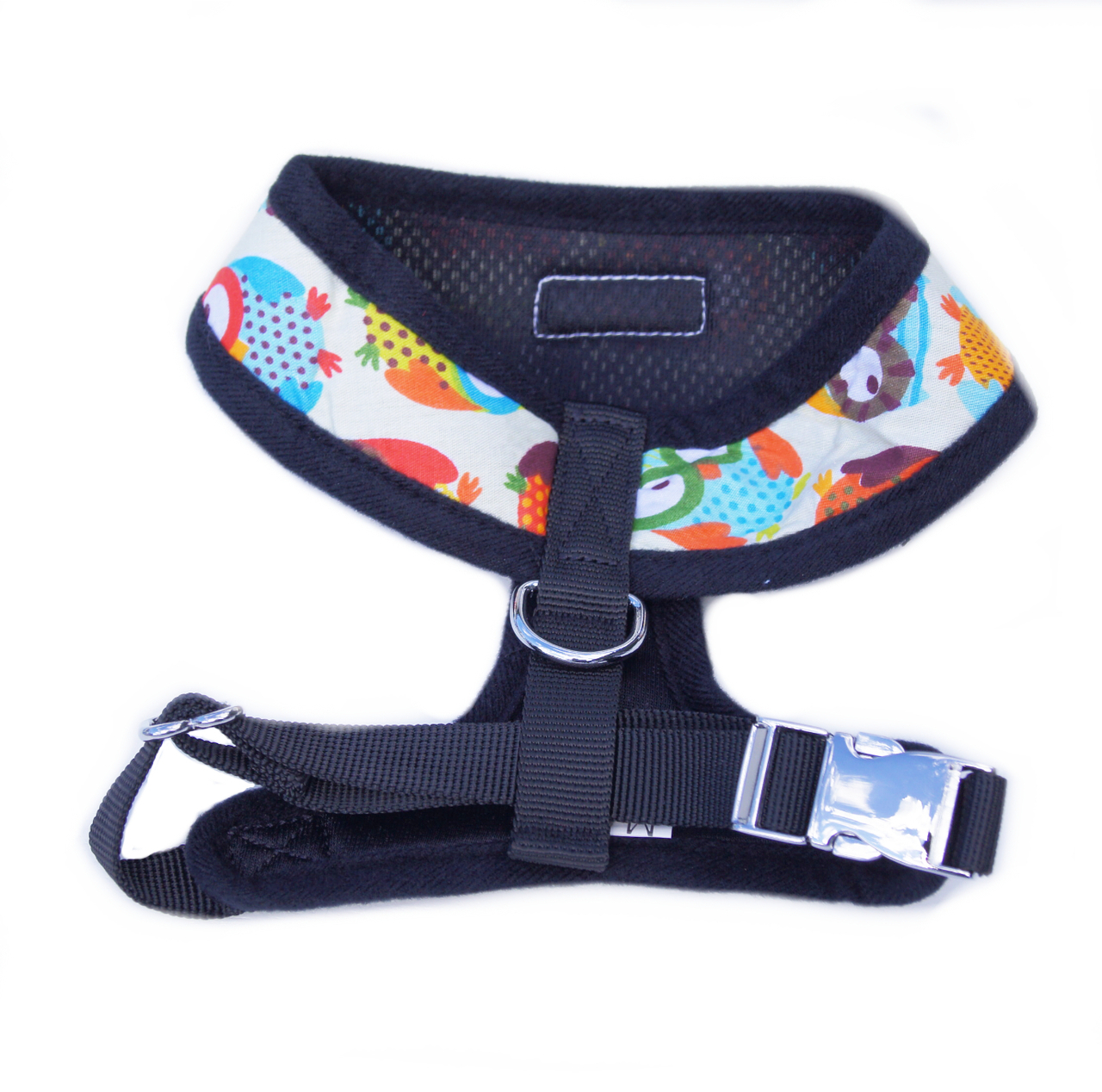 Brandog ''Owl'' Dog Harness